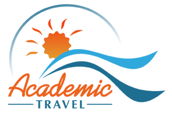 Academic Travel